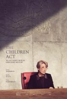 Çocuk Yasası – The Children's Act