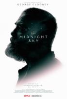 Gece Yarısı Gökyüzü – The Midnight Sky