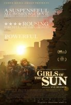 Girls of the Sun – Les filles du soleil