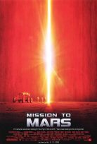 Görev Mars – Mission To Mars