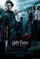 Harry Potter ve Ateş Kadehi – Harry Potter and the Goblet of Fire
