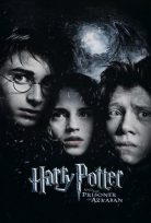 Harry Potter ve Azkaban Tutsağı – Harry Potter and The Prisoner of Azkaban