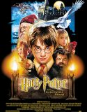 Harry Potter ve Felsefe Taşı – Harry Potter and the Sorcerer's Stone