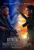 İkizler Projesi – Gemini Man