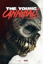 İnsan Yiyenler – The Young Cannibals