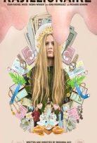 Kajillionaire – Untitled Miranda July Project