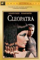Kleopatra – Cleopatra