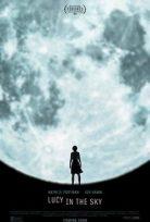 Lucy Gökyüzünde – Lucy In The Sky