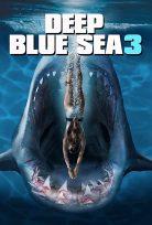 Mavi Korku 3 – Deep Blue Sea 3