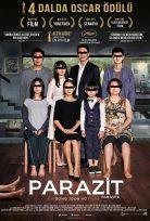 Parazit – Gisaengchoong