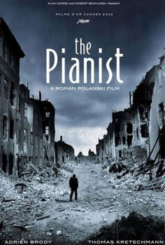 Piyanist – The Pianist