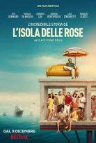 Rose Adası – Rose Island