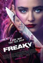 Sıra Dışı – Freaky