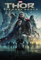 Thor: Karanlık Dünya – Thor: The Dark World