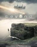 Yaşamın Ötesinde – Beyond