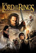 Yüzüklerin Efendisi: Kralın Dönüşü – The Lord of the Rings: The Return of the King