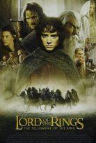 Yüzüklerin Efendisi: Yüzük Kardeşliği – The Lord of the Rings: The Fellowship of the Ring