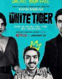 Beyaz Kaplan – The White Tiger