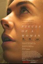 Bir Kadının Parçaları – Pieces Of A Woman