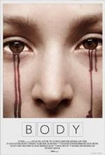 Ceset – Body