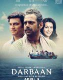 Darbaan