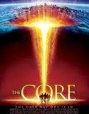 Kor – The Core