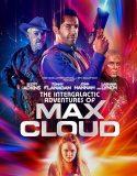 Max Cloud