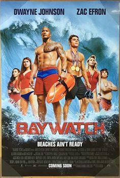 Sahil Güvenlik – Baywatch