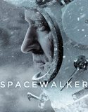 Spacewalker – Vremya Pervyh