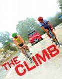 The Climb – Wspinaczka