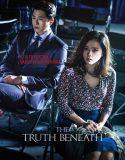 The Truth Beneath – Bimileun Eopda