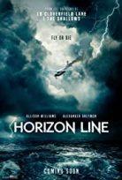 Ufuk Çizgisi – Horizon Line
