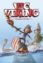 Vikingler: Büyük Macera – Vic the Viking and the Magic Sword
