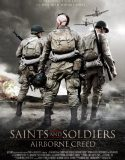 Azizler ve Askerler 2 – Saints and Soldiers: Airborne Creed