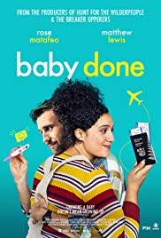 Bebek Tamam – Baby Done