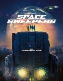 Space Sweepers – Seungriho
