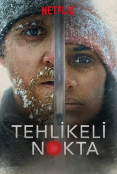 Tehlikeli Nokta – Red Dot