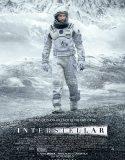 Yıldızlararası – Interstellar