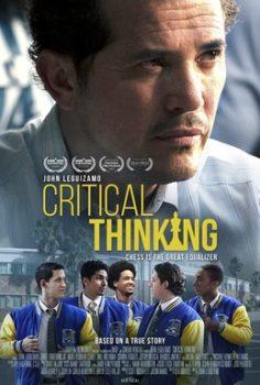 Eleştirel Düşünme – Critical Thinking
