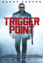 Tetikleme Noktası – Trigger Point